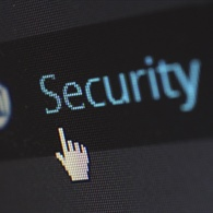3 Tips for a Stronger Cybersecurity Culture