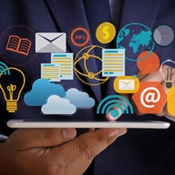 Digital Marketing Can Take Your Business to the 21st Century