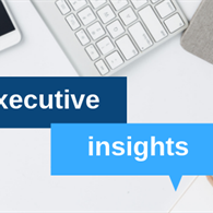 Executive Insights: Jeff Stone