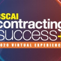 Contracting Success+ Offers Virtual World-Class Education