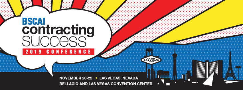 Contracting Success Conference