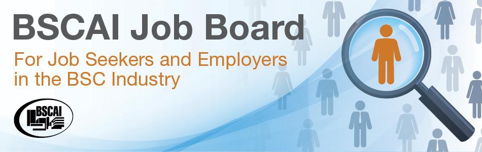 Post resume search job problem employment
