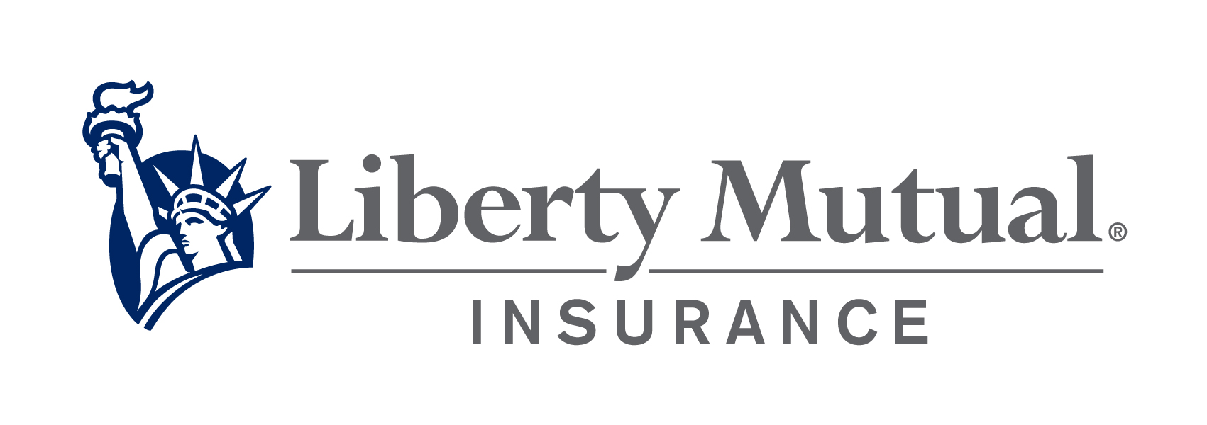 Best Rated Health Insurance Companies >> Liberty Mutual - Jessica Liu Insurance Services